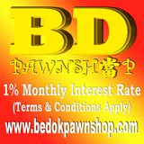 Bedok Pawnshop Pte Ltd Photos