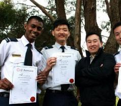 ST Aerospace Academy Pte Ltd Photos