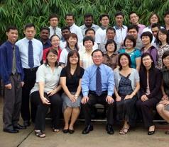 Chun Cheng Fishery Enterprise Pte Ltd Photos