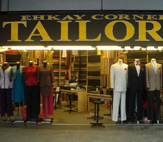 Ehkay Corner Tailors Photos