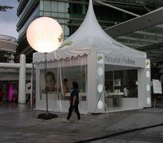 Seng Heng Tentage Rentals Pte Ltd Photos