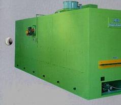 Lignar Engineering Pte Ltd Photos