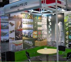 Greenhilli Pte Ltd Photos