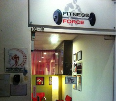 Fitness Force Pte Ltd Photos