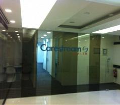 Carestream Health Singapore Pte Ltd Photos