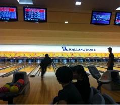 Kallang Bowl Photos