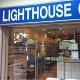 Lighthouse Clinic And Surgery  (HDB Bukit Batok)