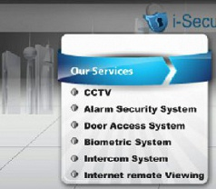 I-Secure Solution Pte Ltd Photos