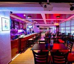 Bboyd Cafe Lounge Photos