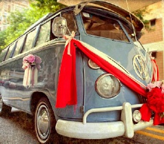 Idea Inn The Wedding Planners Photos