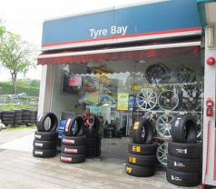Pitstop Tyres Pte Ltd Photos