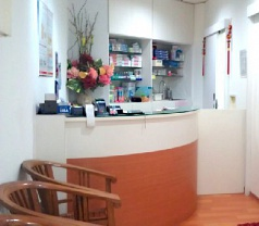 Cheng Dental Surgery Photos