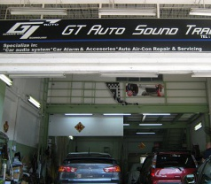 Gt Auto Sound Trading Photos