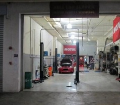 Chong Keong Motor Services Photos