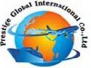Prestige Global Co Pte Ltd Photos