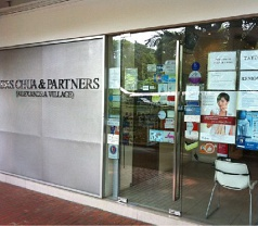 Drs. Chua & Partners Pte Ltd Photos