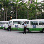 Asian Famous Tours & Travel Pte Ltd Photos