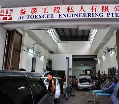 Autoexcel Engineering Pte Ltd Photos