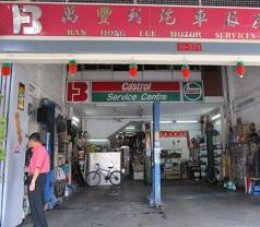 Ban Hong Lee Motor Services Photos