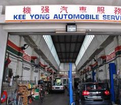 Kee Yong Automobile Service Photos