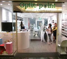 Optic Point Photos
