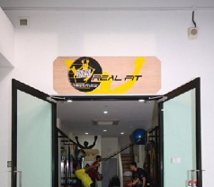 Real Fit Pte Ltd Photos