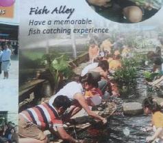 Mainland Tropical Fish Farm Photos