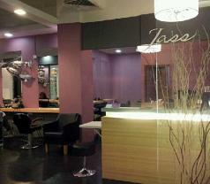 Jass Hair Design Photos