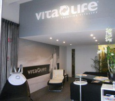 Vita-life Tsc Singapore Pte Ltd Photos