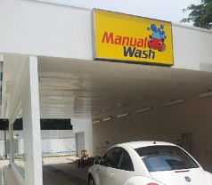 William Car Wash Service Pte Ltd Photos