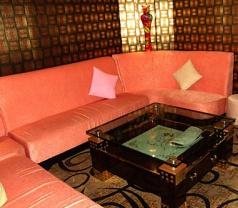 Dynasty Classic KTV Pte Ltd Photos