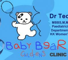 Baby Bear Children's Clinic Photos
