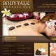 Bodytalk Wellness Spa LLP (The Rail Mall)