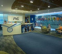 Procter & Gamble Asia Pte Ltd Photos