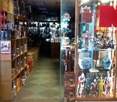 Ng's Collections Photos