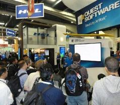 Quest Software Singapore Pte Ltd Photos