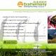 Eco Harmony Global Network Limited (HDB Aljunied Crescent)