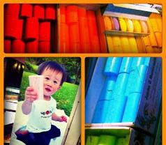 Soapberry Pte Ltd Photos