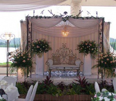 Wedding D Kayangan Photos