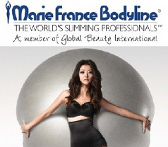 Marie France Bodyline (S) Pte Ltd Photos