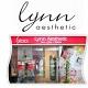 Lynn Aesthetic (HDB Hougang)