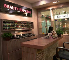 Beauty Express International Pte Ltd Photos