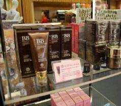 The Skin Shop Photos
