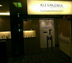Alexandria Professional Group (Asia) Pte. Ltd.   Photos