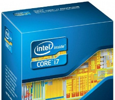 Intel Technology Asia Pte Ltd Photos