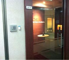 Hr Business Solutions (S) Pte Ltd Photos