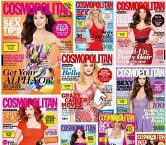 Sph Magazines Pte Ltd Photos