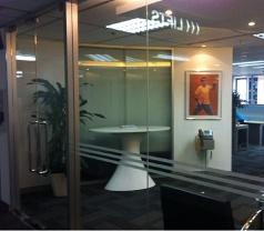 Rodl & Partners Singapore Pte Ltd Photos