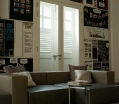 Bunc Hostel Pte Ltd Photos