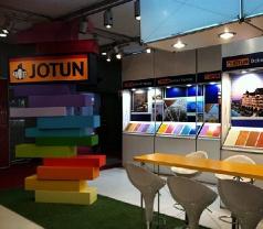 Jotun (S) Pte Ltd Photos